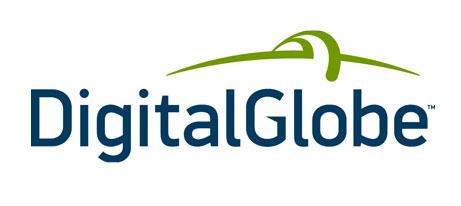 Компания DigitalGlobe начала поставку космических снимков с разрешением 30 см