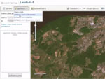 ArcGIS Online и Portal for ArcGIS: Быстрый старт