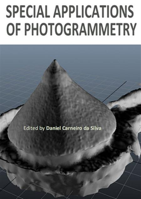 Special Applications of Photogrammetry