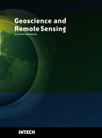 Geoscience and remote Sensing