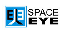 Beijing Space Eye Innovation Technology