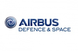 Airbus Defence and Space выбирает Google