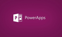 В Microsoft Power Apps появятся новые геопространственные функции