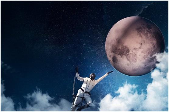День авиации и космонавтики.jpg