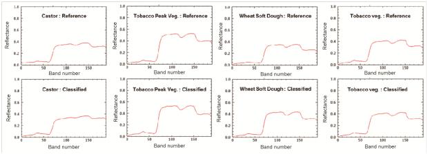 Спектральные профили.png