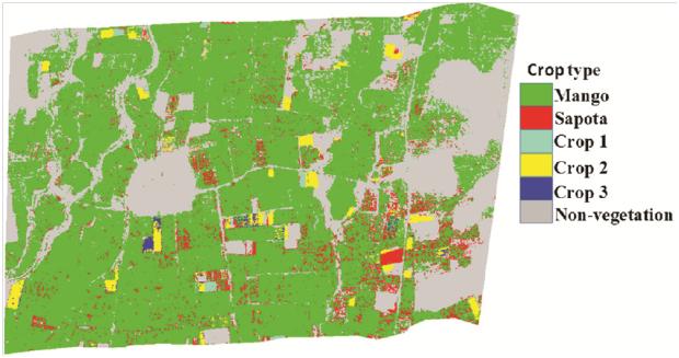 Карта состония района Talala.png