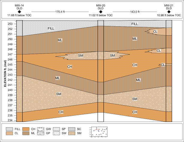 crosssection3b.png